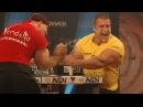 Андрей Шарков: лучшие упражнения с резиной для армрестлинга (the best arm wrestling exercises)