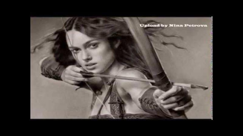 Michael A - The Last Guardian (Simos Tagias Remix) Genesis Music