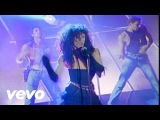 Dead Or Alive - Come Home (With Me Baby) (Official Video)