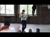 Maxim Kovtun - hiphop Tyga wish 0352