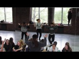 Maxim Kovtun - Tyga- wish 0355
