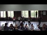 Maxim Kovtun - Tyga- wish 0347