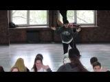 Maxim Kovtun - Tyga- wish 0350