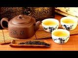 Как правильно готовить китайский чай с Марат Хасанов | Малазия, Кота Кинабалу [1080p]