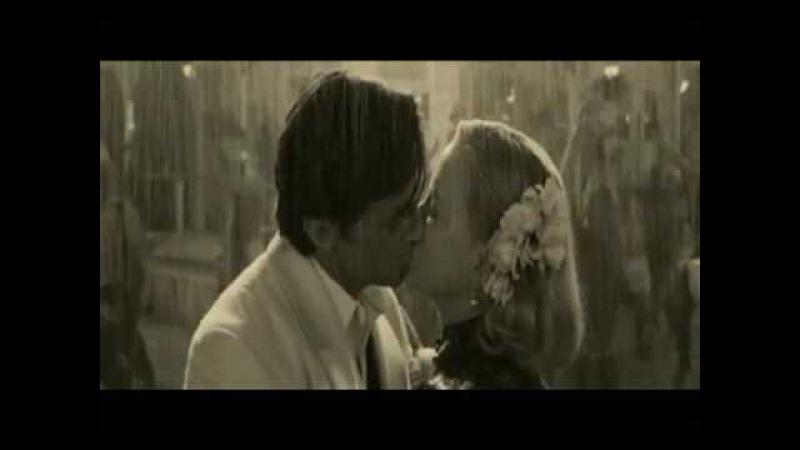 Australia best scenes Kidman Jackman Sarah and Drover (cut by ixie)