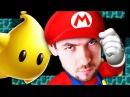 IM HAVING A GOOD TIME! Super Mario Maker 15