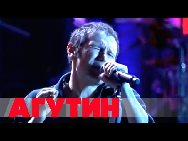 Святослав Вакарчук (Океан Эльзы) Новая волна 2013
