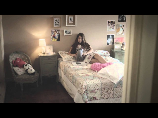 Comercial Promart Homecenter - The Perfect Daughter