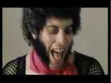 Mungo Jerry - In The Summertime ORIGINAL 1970