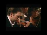 Rachmaninov's 3. (whole) pianoconcert. Leif Ove Andsnes &amp SVT Symfoniorkester - Lionel Bringuier