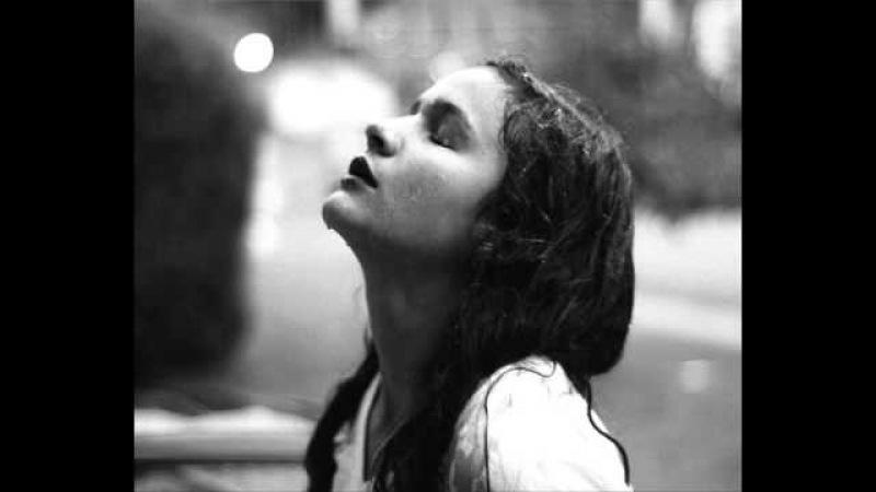 Megi Gogitidze - Cisken Afrinda Mtredi