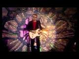 F.R. David - Pick Up The Phone 1982 HQ