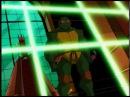 Черепашки Ниндзя: Новые Истории - Мир Супер Черепах Подлинная реальность - (3 Сезон,19 Серия)