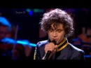 [HD] Mika - Rain live at the Royal Albert Hall