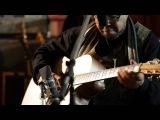 Bad Blues - Larry Garner &amp Michael van Merwyk