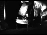 Andrei Tarkovsky. The Mirror. Director's cut - А.Тарковский. Мартиролог. Видеоиллюстрация (Зеркало)