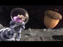 ICE AGE COLLISION COURSE Full Short Film Cosmic Scrat tastrophe 2015 HD