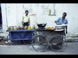 India, Kolkata Street Food -  www skokwbokblog com