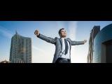 Четыре Формулы Богатства!!! Максим Темченко.  Как стать богатым Самый простой способ