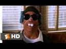 Senseless 4 11 Movie CLIP Master of His Domain 1998 HD