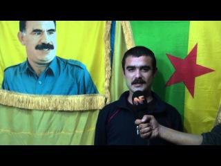 31 12 2015 Adil Kavaklı Osmaniye Esir Asker Mesaj