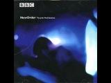 New Order - The John Peel Sessions Full Album