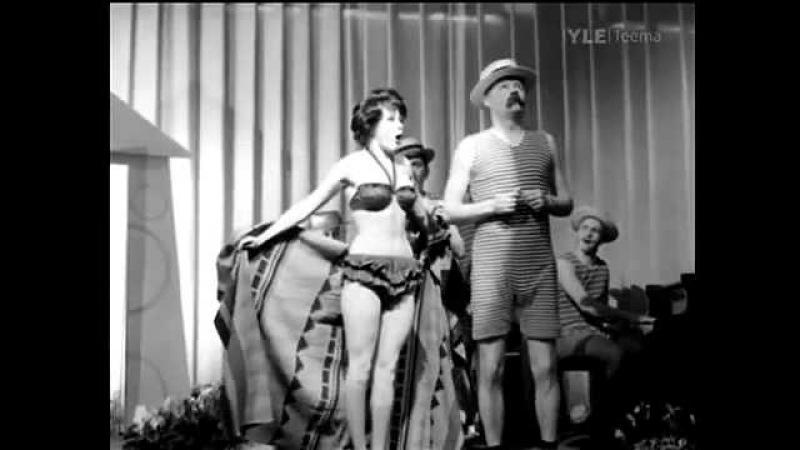 smotret-finskuyu-erotiku