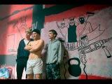 Русские сенсации Берлинале: два фильма из России идут с триумфом вне конкурса