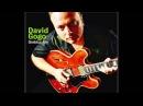 David Gogo - Skeleton Key