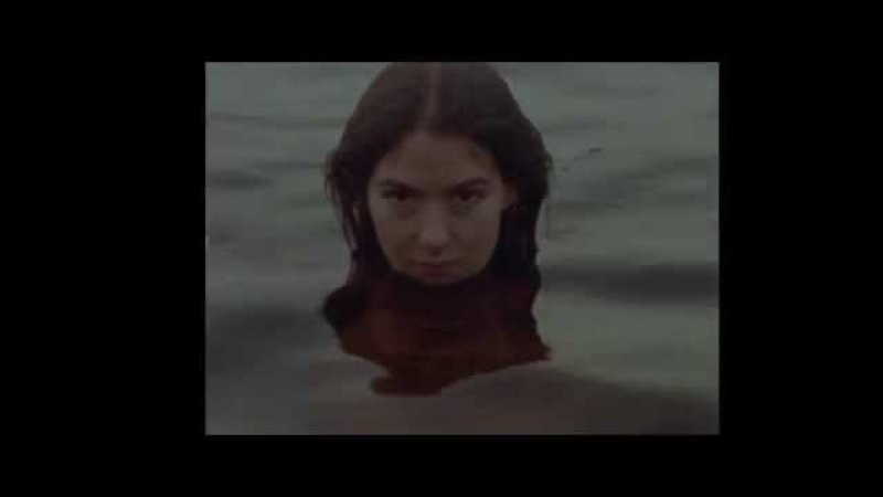 Weyes Blood - In the Beginning [Official Video]