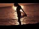 Sven Van Hees - Love Lottery (from Beach Bliss)
