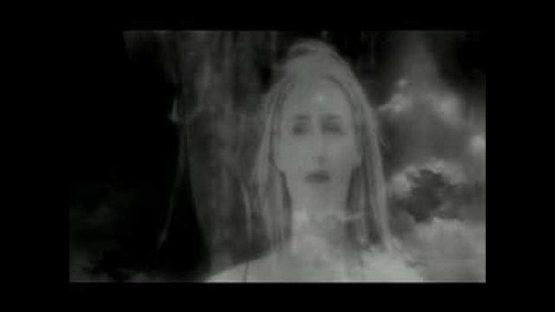 Lisa Gerrard - Come Tenderness