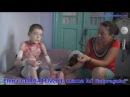 Ajută-l pe băiatul bolnav de boala fluturaşului