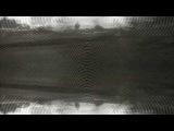 "Monolith ""Bridges""  from the album Domination on HANDS"