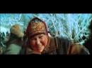 Лучший клип по мотивам русских народных сказок - Русские традиции