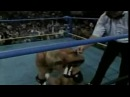 Steve Austin vs. Brian Pillman - Video Dailymotion