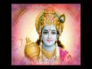 Nina Hagen - He Shiva Shankara(animated) / Om Namah Shivay!