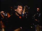 Keith Richards - Make No Mistake - from Talk Is Cheap