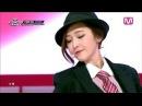소녀시대 MR MR MR MR by Girls' Generation of Mcountdown 2014 03 06