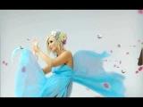Ирина Билык - Подарю тебе (Official video)