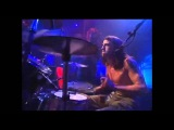 Nirvana - Rape Me &amp Sliver (MTV Live And Loud) 1993 Sub Espa