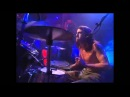 Nirvana - 05 Rape Me, Sliver (Live in MTV Live and Loud, Seattle, Washington, USA 13/12/1993)