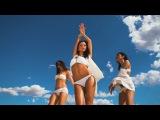 BODYBANGERS feat. VICTORIA KERN - Tonight Official video