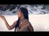 Гайтана - Нет родней - Gaitana (Pop)