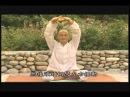達摩洗髓功 Buddha Workout