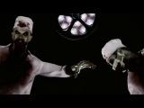 Zombieland / Зомбиленд