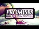 PROMISES - *FREE DL* R&B Trap POP instrumental 2016 (Hussam Beats)
