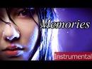 MEMORIES - Epic R&B instrumental 2016 Trap Emotional