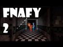 [SFM] FNAFY 2 Five Nights at Freddy's poop