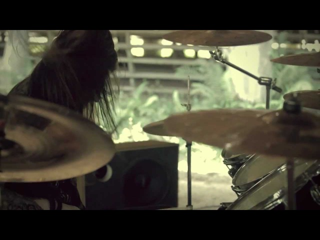 IN TORMENT -- Labyrinth of Depravity (Official Video) HD